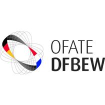 Deutsch Französisches Büro für die Energiewende