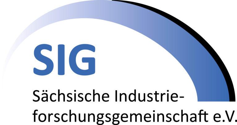 Sächsische Industrieforschungsgemeinschaftr e.V.